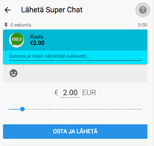 superchat-youtube